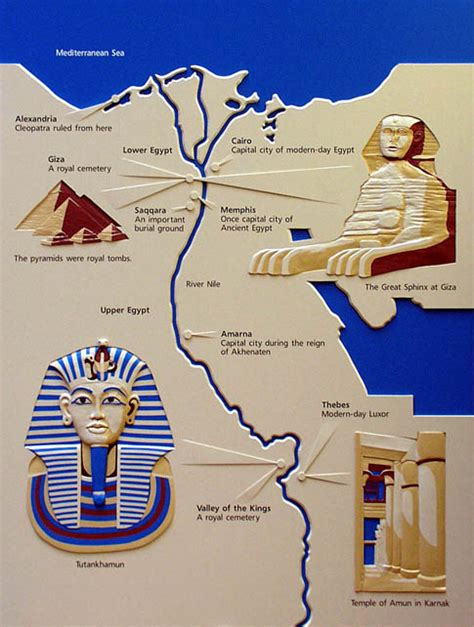 ancient egypt for kids and teachers ancient egypt for kids ancient egypt maps for kids and students ancient egypt