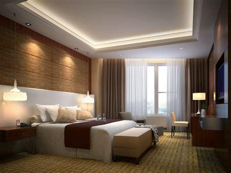 3d max bedroom living room and bedroom collection 16 3d model max tga