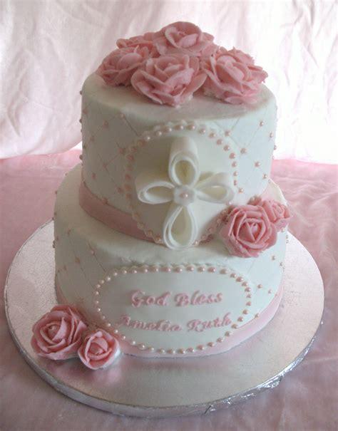 christening cakes on pinterest baptism cakes first baptism cake for baby girl baptism cake for baby girl