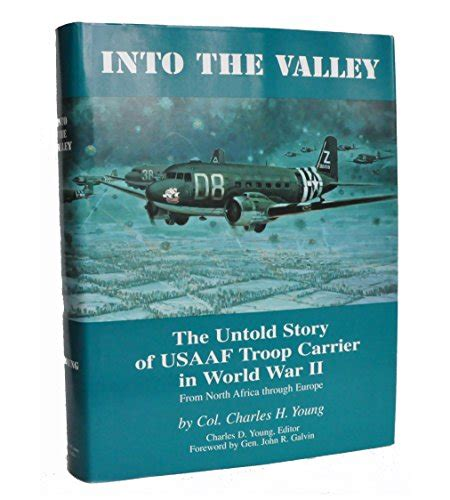 the war an untold story of drugs books charles hutchinson author profile news books and