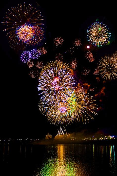 new year firework cake 48 best images about fireworks on