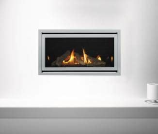heat glo cosmo 42 gas fireplace best hearth patio