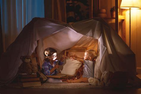 kinderzimmer hohle bauen h 246 hle bauen ein kinderspiel mytoys