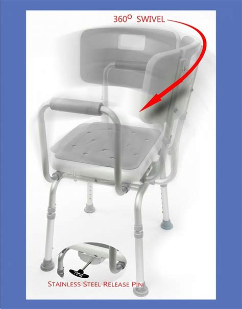shower chair bed bath and beyond shower chairs at walmart shower chair bed bath and beyond