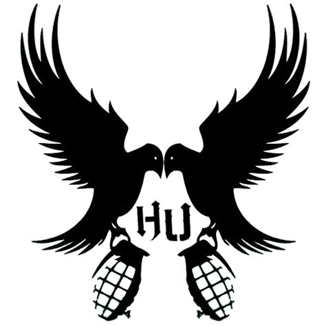 dove and grenade hollywood undead wiki fandom powered