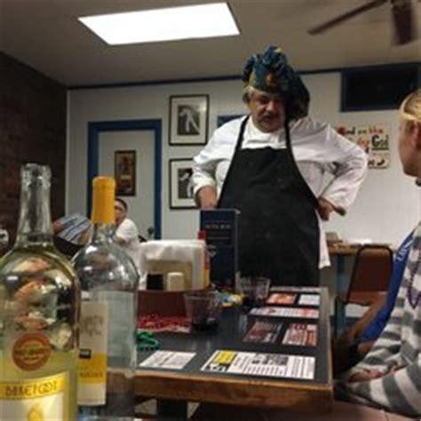 Soul Food Kitchen Jacksonville Fl Southern Charm Order 139 Photos 96 Reviews