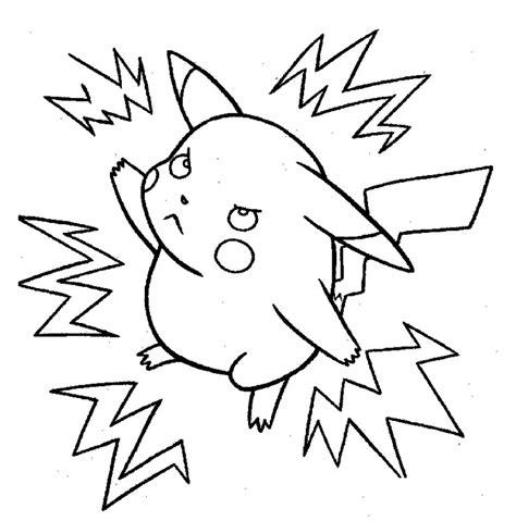 pokemon coloring pages rhyhorn dibujos de pokemon para pintar