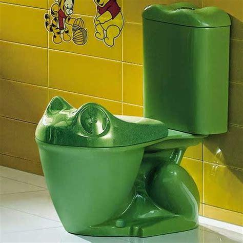 Badezimmer Deko Frosch by Die Besten 25 Frosch Badezimmer Ideen Auf
