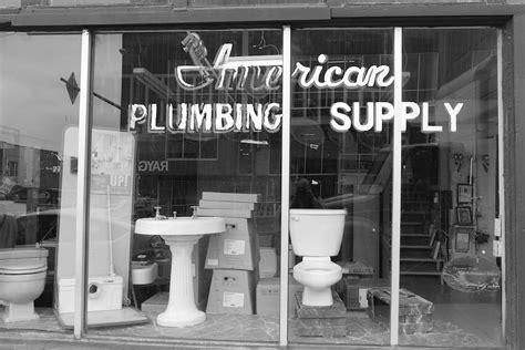 America Plumbing by American Plumbing Des Moines Ia Plumbing Contractor