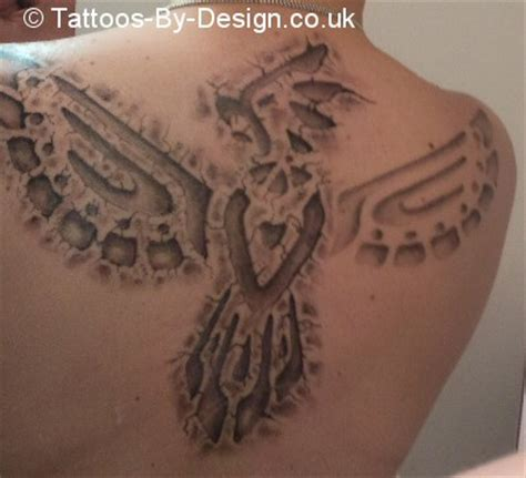stone tattoo designs designs