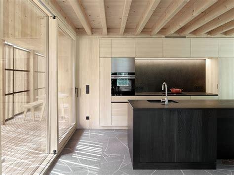 Innauer Matt by Innauer Matt Architekten Adolf Bereuter 183 House On
