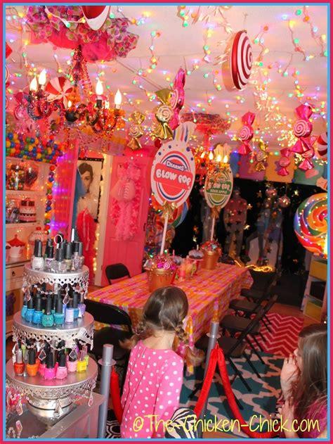 10 year birthday ideas 10 stylish 10 year birthday ideas