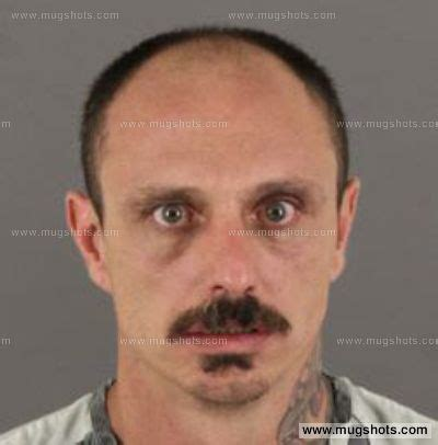 Arrest Records Colorado Gregory Madonna Mugshot Gregory Madonna