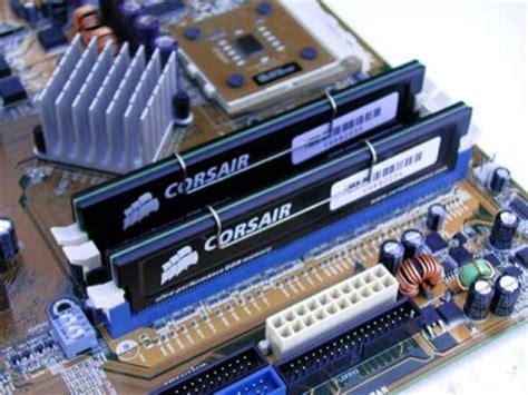 what is dual channel ram ram uyumu ve uygunluğu bilgisayar kullanımı hardware