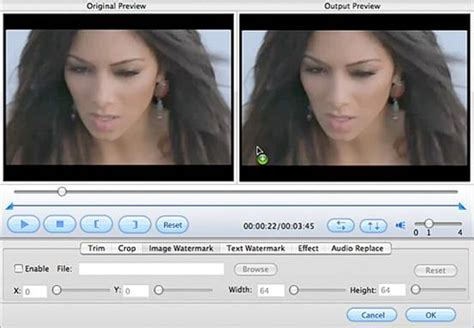 format bdmv adalah pavtube video converter ultimate key