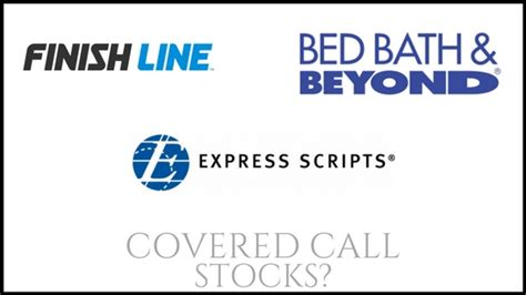 call bed bath and beyond bed bath beyond express script s the finish line