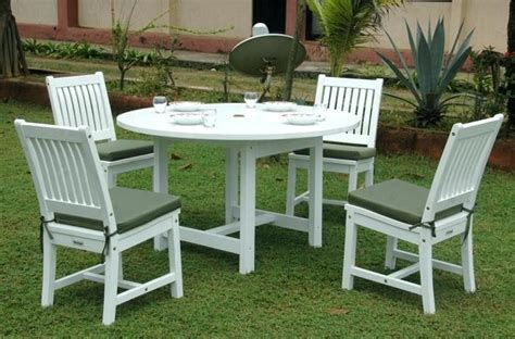Outdoor Furniture Covers Costco by Costco Furniture Patio Backyard Furniture Outdoor