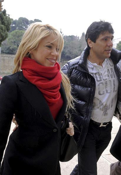 Pasmina Shakira More Pics Of Shakira Pashmina 1 Of 8 Shakira Lookbook