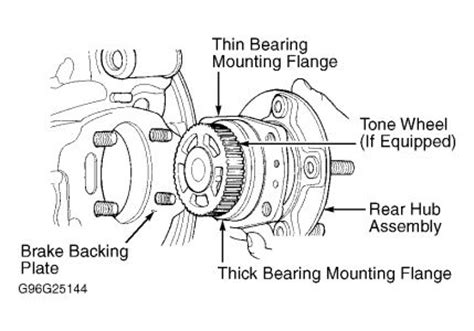 chrysler town and country brake problems 2000 chrysler town and country leaking brakes brakes