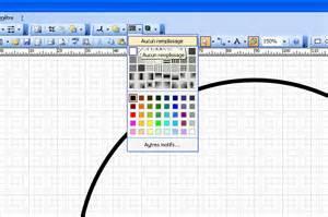logiciel dessin