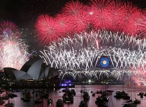 new year events sydney 2015 new years fireworks sydney harbour cruise sydney