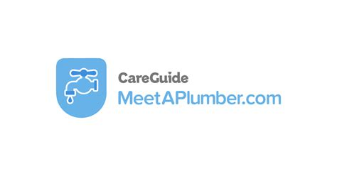 Og Plumbing Chicago by Meetaplumber Plumbers And Plumber