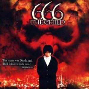 filme schauen the prodigy 666 the child der sohn des teufels film 2006