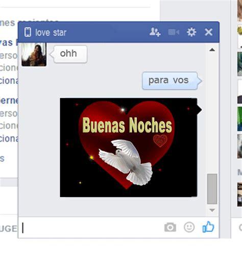 imagenes de amor para facebook chat imagenes gifs animadas para chat de facebook im 225 genes de