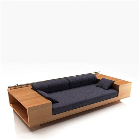 sofa with drawers underneath couch with storage best storage design 2017