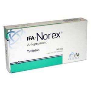 amfepramone diet pills review