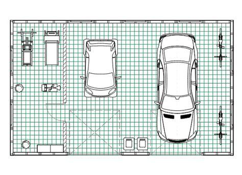 garage selbst bauen holzgarage selber bauen holzcarport garage aus holz im