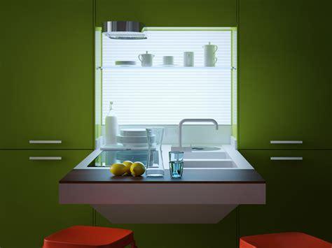 Corian Platten Preisliste by Versteckte Schwebende K 220 Che Board By Snaidero Design
