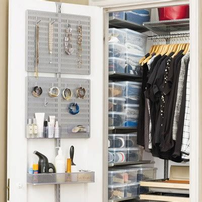 small closet organization tips closet ideas organization tips the container store