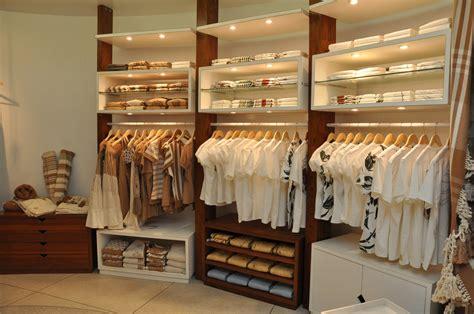 Moda Salon Interiors by 15 Ideias Criativas Para Decora 231 227 O De Lojas De Roupas