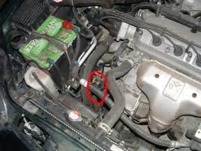 2001 Honda Accord Transmission Filter 92 Honda Accord Dipstick Location 92 Get Free Image