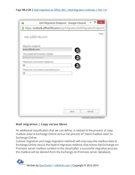 Office 365 Mail Export Office 365 Mail User Definition 28 Images How To Make