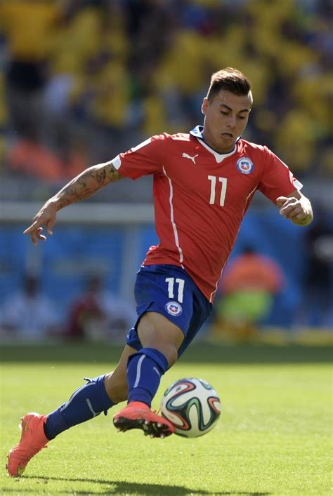 eduardo vargas tattoo arsenal transfer news eduardo vargas set to seal gunners