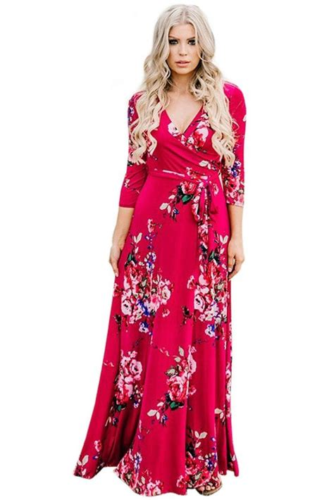 Pko Dress Floral 114 114 best plus size dresses images on bell sleeves clothing styles and dress styles