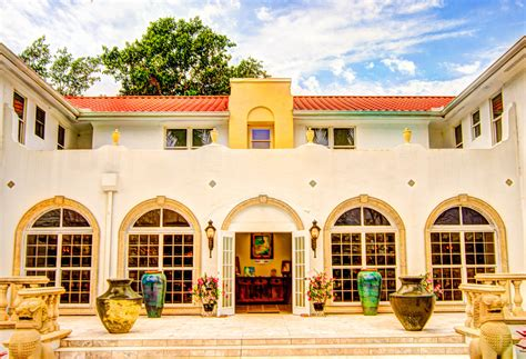 home design center bonita springs best free home free images structure villa mansion house building