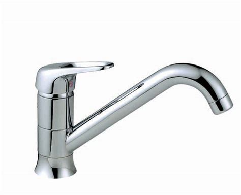 How To Repair Kitchen Faucet by How To Fix A Leaky Water Flow Kitchen Faucet Apps