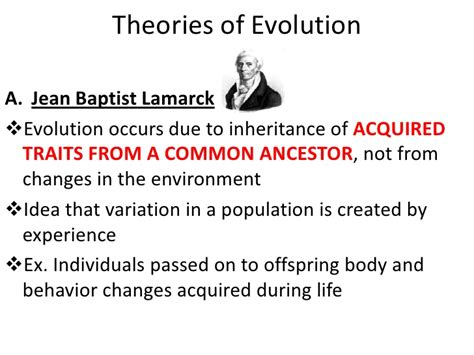 lectures on evolution essay 3 from science and hebrew tradition books theory of evolution notes