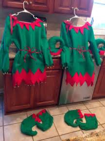 1000 ideas about elf costume on pinterest elf outfit wood elf