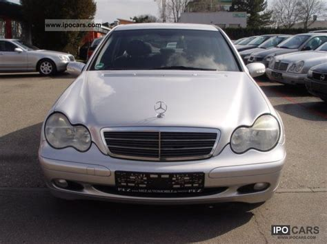 auto air conditioning service 2000 mercedes benz c class windshield wipe control 2000 mercedes benz c 180 automatic air conditioning cruise control esp 1 hand mfl car photo