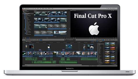 final cut pro upgrade cost final cut pro x not as cheap as it seems motionvfx blog