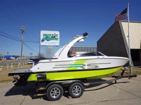 four winns boat parts canada 2016 four winns 210 horizon kearney nebraska boats