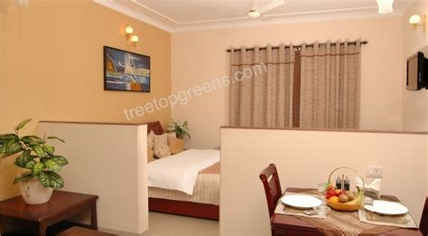studio apartment gurgaon studio apartments in gurgaon furnished studio apartments in gurgaon