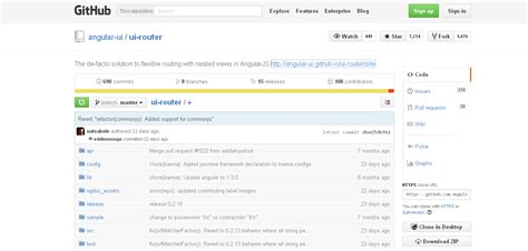 angular workflow 21 useful workflow tools for angularjs developers