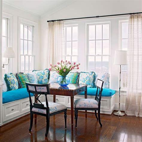 nook dining room table 24 best images about corner dining tables on pinterest