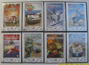 Details about WHOLESALE DVD MOVIE PC GAMES KIDS CARTOON JOB LOT SET