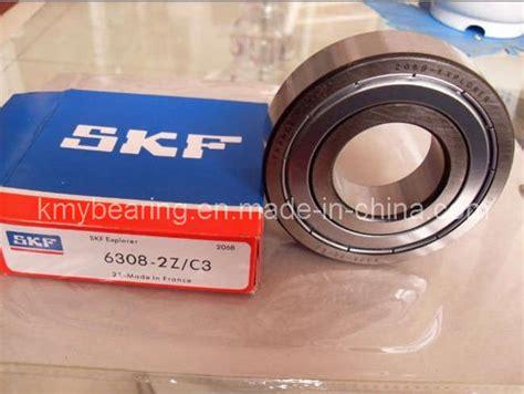 6308 Zz Ntn 6308zz Ntn Bearing china groove bearing 6308zz china bearings rolling bearing